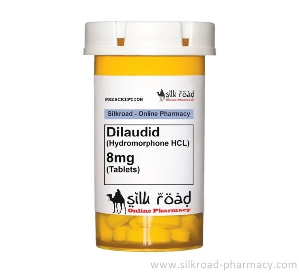 Dilaudid For Sale