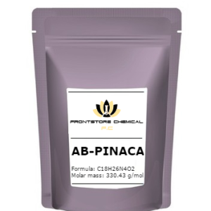 AB-pinaca for sale